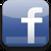 Devenez fan de Morbleu ! sur Facebook !
