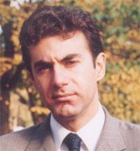 Alexandre Del Valle