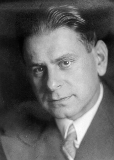 popper-1939.jpg