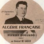 Pierre Poujade