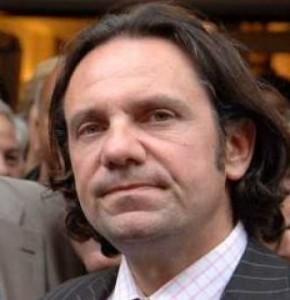 Frédéric Lefebvre, les médias et son éventuel nouveau maroquin dans billet d'humeur lefebvre-290x300