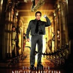 Night At Museum