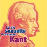 Jean-Baptiste Botul, La vie sexuelle d'Emmanuel Kant
