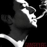 Serge Gainsbourg (vie héroïque)