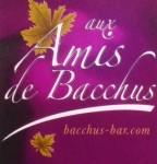 Aux Amis de Bacchus