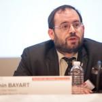 Benjamin Bayart