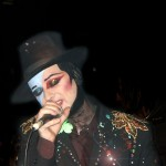 Boy_George_At_Ronnie_Scotts