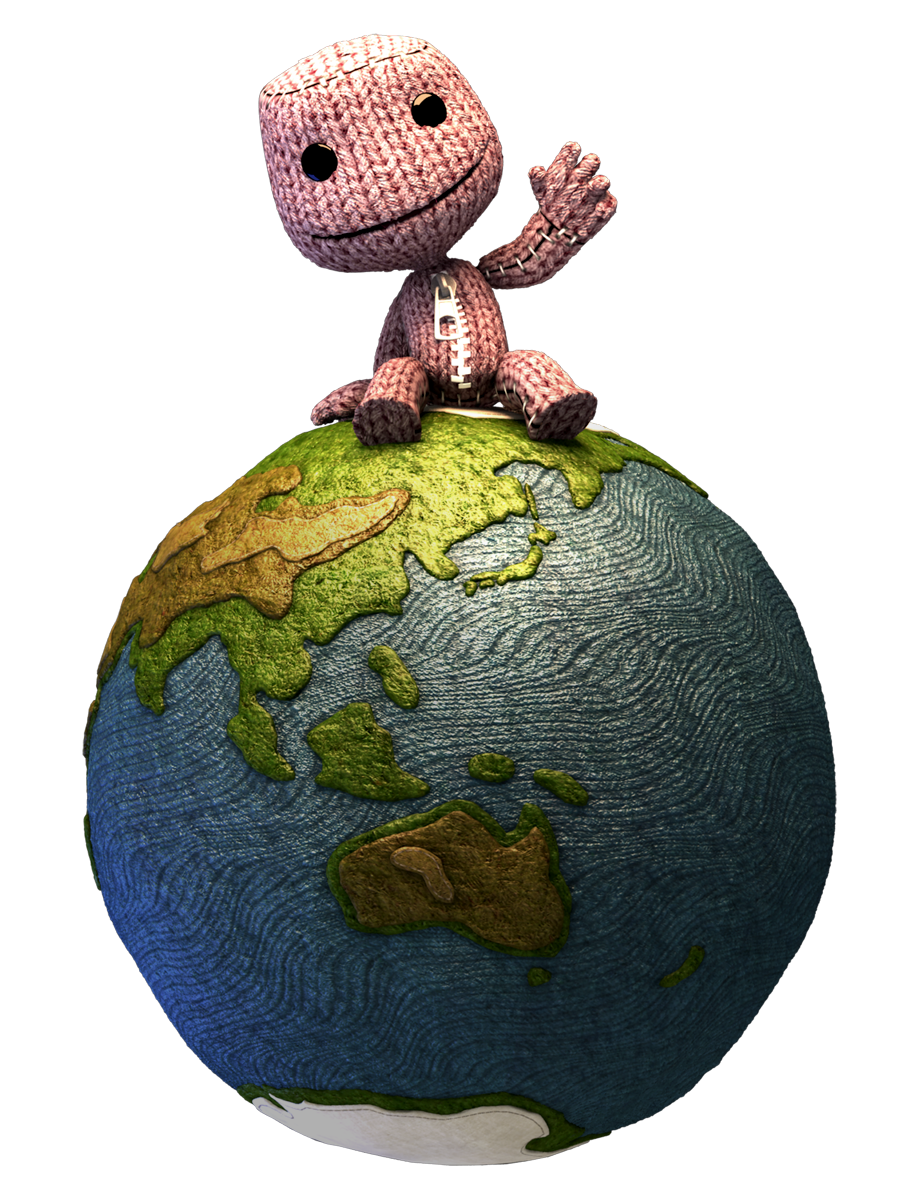 http://www.morbleu.com/wp-content/uploads/2011/02/sackboy_on_planet.png