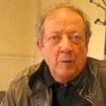 Jean-Marie Brohm