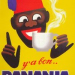 banania200