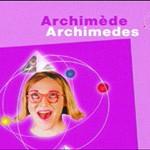 Archimède – ARTE