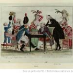 Les échecs de Louis XVI