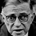 Jean-Paul-Sartre