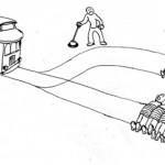 Trolley_1