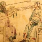 Averroes et Porphyre