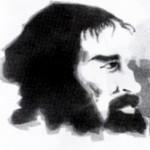 Jean Roscelin
