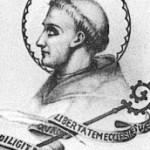 Saint Anselme de Canterbury