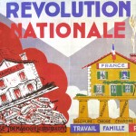 Revolution_nationale