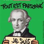 Kant aussi est Charlie
