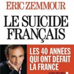 zemmour-le-suicide-de-la-france